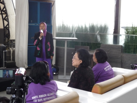 speech-from-doctor-yetty-as-the-west-java-appi-chairperson
