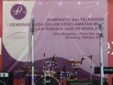 the-backdrop-stage
